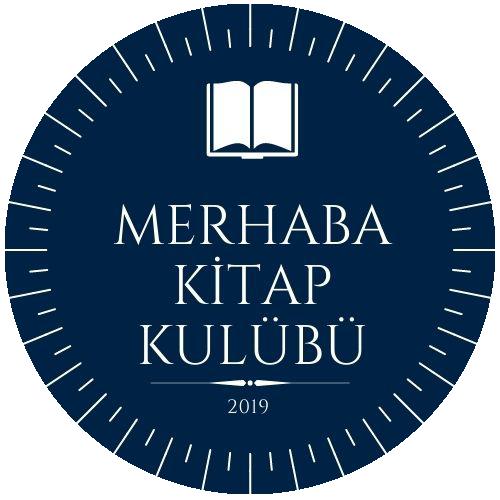 Merhaba Online Kitap Kulübü Okuma Listesi